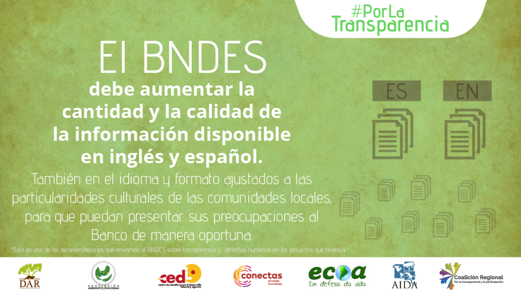 banners-bndes6