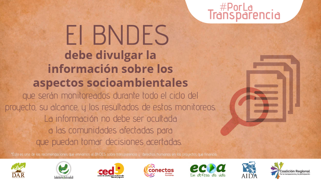 banners-bndes7